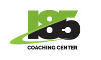 185 Coaching Center