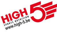 High-5 Sports Nutrition